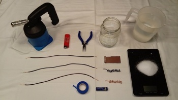 2nd OneCup OneLife Nr. 2 - Prepared equipment with Copper.jpg