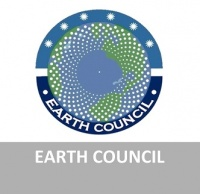 EARTH COUNCIL.jpg