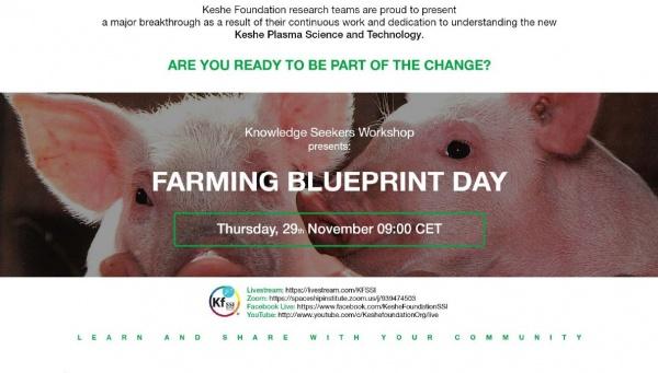 Bauern datieren Website kommerziellen Youtube Europäische Schwulendating-Websites