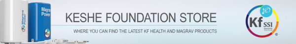 Keshe Foundation Store Banner.png